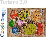 Grupo-turismo20