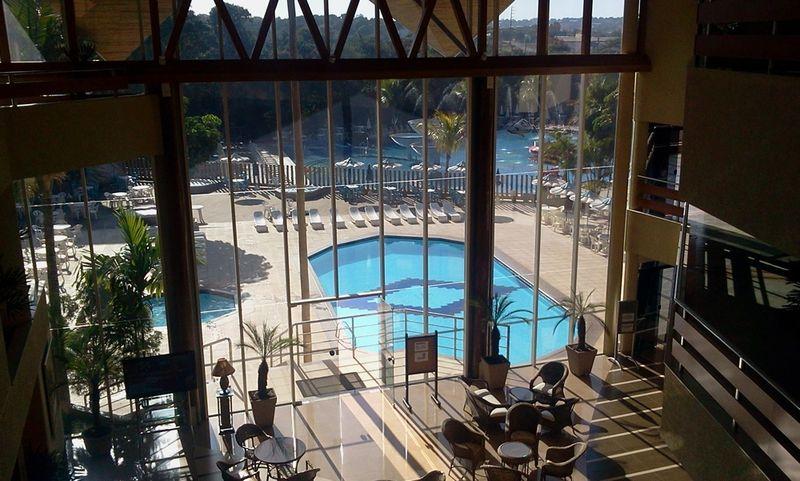 Recanto Hotel
