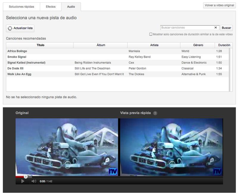 Captura de pantalla 2011-09-25 a las 17.56.21