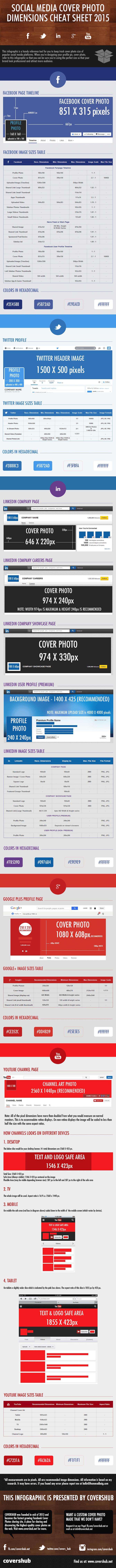 Social-media-cover-photo-dimensions